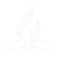 sbor Třinec – Lyžbice